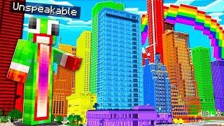 unspeakable-vs-world-s-biggest-rainbow-city