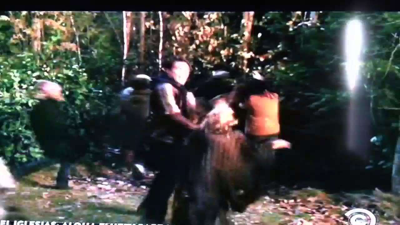 scary movie 4 michael jackson scene youtube