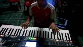 Người Lạ Từng Yêu Organ By: AVinh JR
