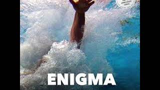 Play Enigma