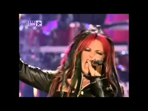 Dilana - Can't Get Enough - Bad Company - Episode 14 - (Rock Star Supernova)