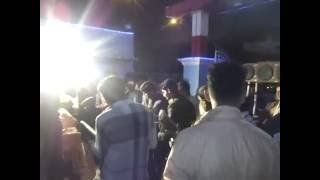 New Hyderabadi marfa band. new songs baja,