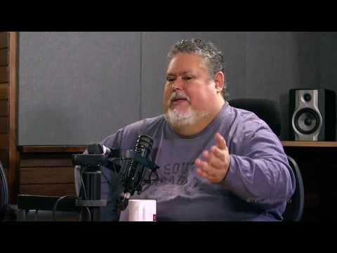 Unión Radio - A Tiempo - Juan Barreto