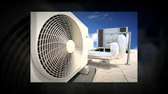 Air Conditioning Repair Highland City fl
