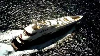 Motor Yacht MY PETRA - Heesen 44m - World Yacht Group