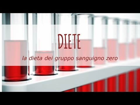 la-dieta-dei-gruppi-sanguigni:-gruppo-0