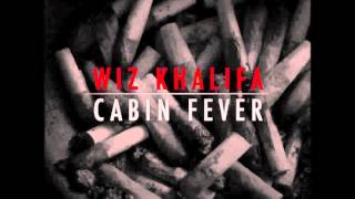 Wiz Khalifa - Phone Numbers  ft. Trae The Truth & Big Sean [HD]