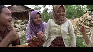 Film Jawa SMKN 1 Pati - Jarik