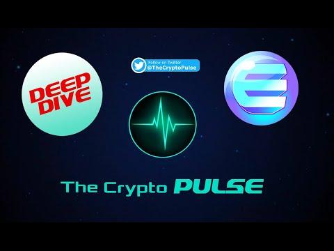 tcp-episode-#1-::-enjin-deep-dive,-blockchain-gaming-nft-disruption!