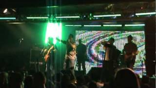 Baixar Expresso Tchê - Cuida de mim by DJ Gotcha