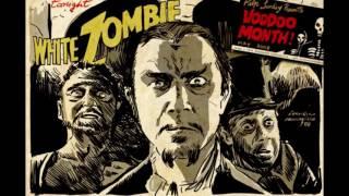 Зомби: Киношная история
