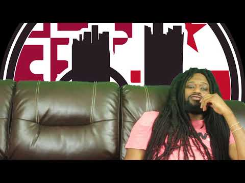 Hushhh Media: I Am NorthEast In Depth Convo On Life, Music, DMV Radio Stations&More!