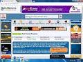 bitbounce.biz  Review (status waiting)  on Earnupdates.com