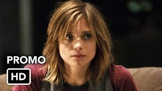 "Falling Water 1x08 Promo ""The Well"" (HD)"