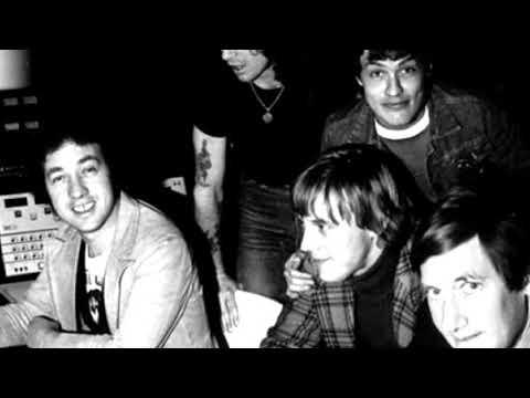 Love Song (Español/Inglés) - AC/DC (Cover)