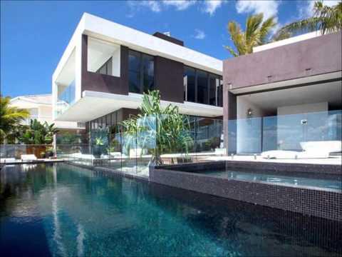 Sexy Homes Australia