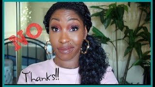 i-took-it-back-10-beauty-products-i-bought-and-returned