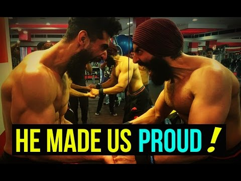 """BEST DAY of OUR LIFE 