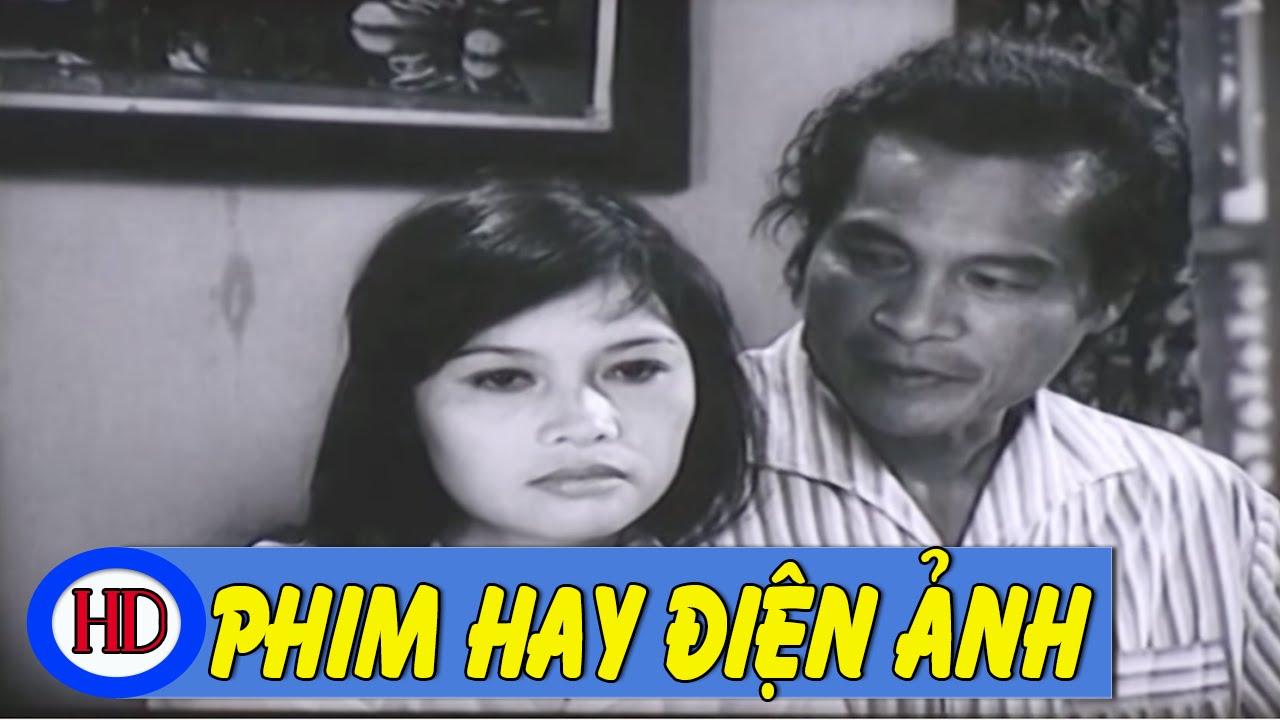 Tiếng Bom Hòa Bình Full | Phim Việt Nam Cũ Đặc Sắc