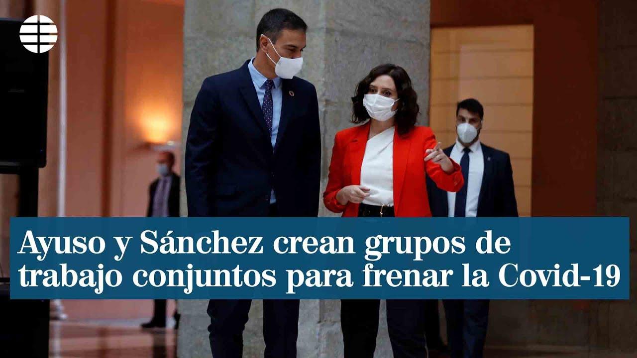 Las noticias de España en EL MUNDO - cover