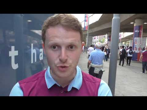 Fulham 1 Aston Villa 0 - Gutted Villa fans hoping stars will stay after Wembley heartbreak