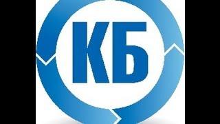 ЛОЦМАН:КБ - система управления проектированием и электронным архивом