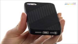 Чехлы Belkin для iPhone 5. Купить чехол для айфона.(, 2014-03-28T10:56:27.000Z)