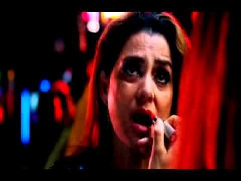 Carmen G 2011 Movie Trailer