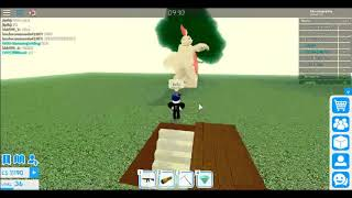 Roblox Guest World Where Is The Diamond Rxgate Cf And Withdraw