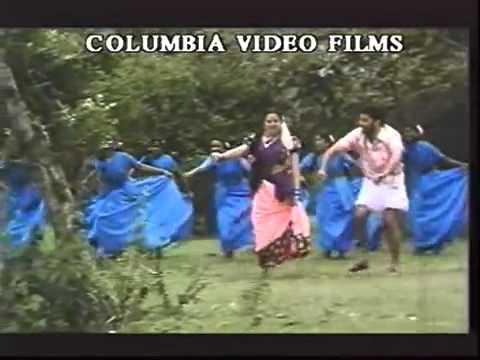 Tamil Movie  Thaai Manasu Thoothuvalai Ilai Arachi