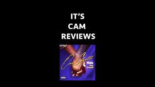 It 39 S Cam Reviews WALE ON CHILL ft JEREMIH SONG REVIEW.mp3