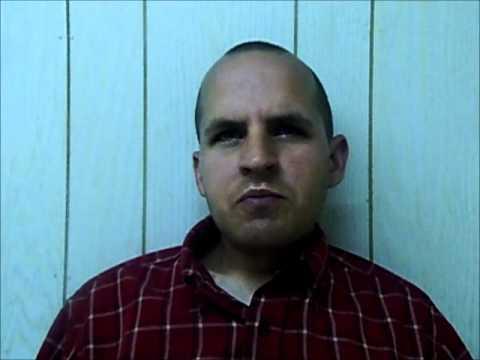 Robbed in Nogales, Mexico