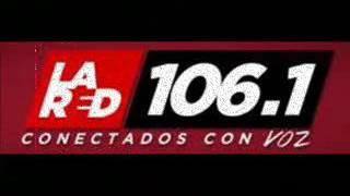 Скачать Sintonia LA RED 106 1 FM