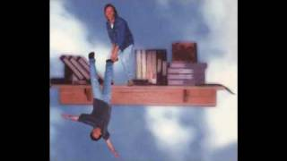 Think Out Loud - Dancing On A High Wire