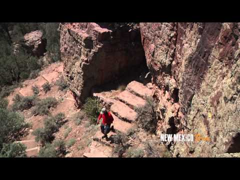 NM True TV - Season 2 - Episode 2: Chama Valley