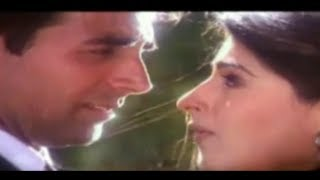 Dil Me Halchal Si - International Khiladi | HQ