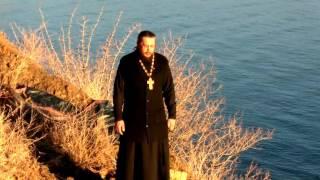 Можно ли в пост есть мед и сладости. Священник Игорь Сильченков.