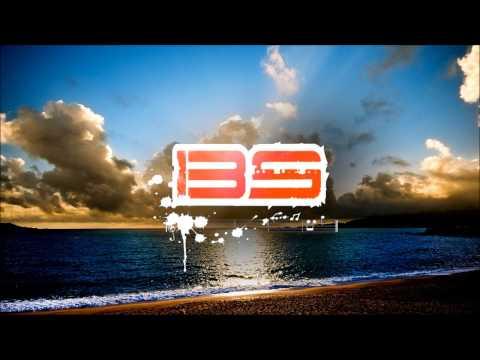 Röyksopp feat. Susanne Sundfør - Running To The Sea (Marcus Schossow Remix)