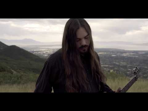 Saint Raven - Nights In White Satin (The Moody Blues Cover)
