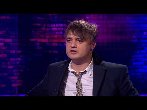 BBC This Week w Pete Doherty 8th December 2016