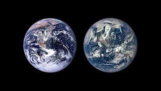 Exoplaneten - Gibt es eine zweite Erde? (Doku deutsch)