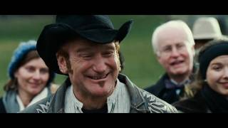 August Rush trailer [HD]