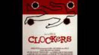 buckshot le fonque - reality check (clockers)