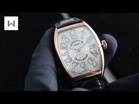 Оригинальные часовые ремешки от производителей часов РЕМЕШОП