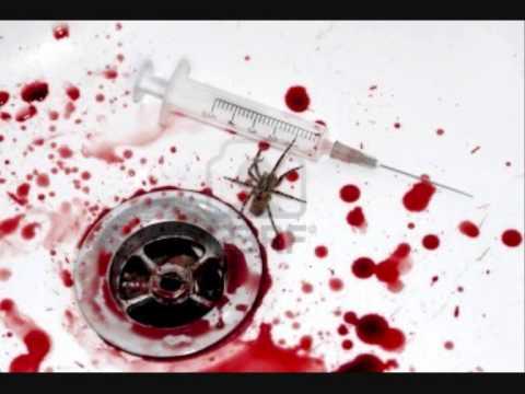 Lucas Feltz  BloodShot Original Mix