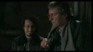 Szczęście (Stesti / Stestí) zwiastun / trailer