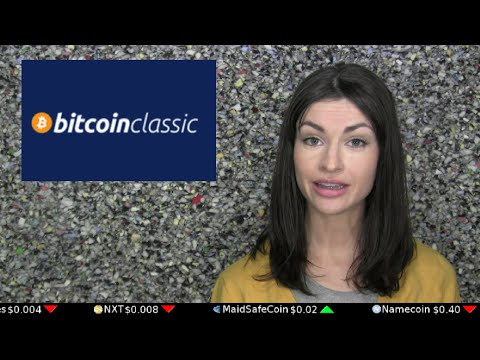 500+ Bitcoin Classic Nodes: The Fork That Finally Could?