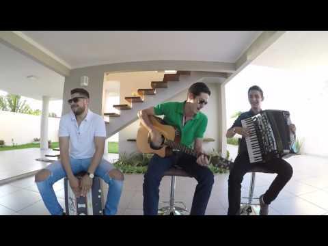 Malbec - Henrique e Diego ft Dennis Dj cover Henrique e João Mateus