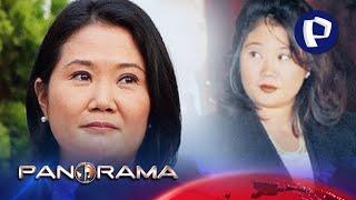 Keiko Fujimori: biografía de la candidata presidencial por Fuerza Popular