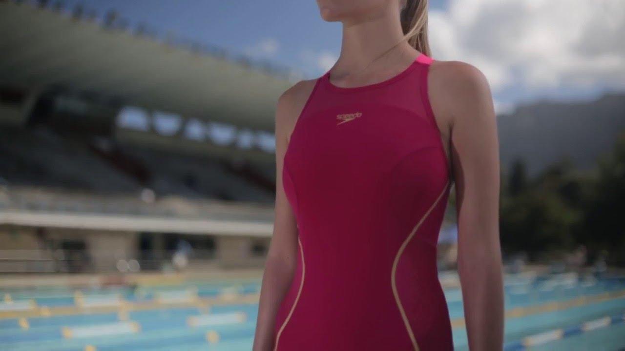 7980c4de6c Buy asics swimwear purple > Up to OFF36% Discounted